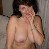 hottmama, 54, Zuid-Holland