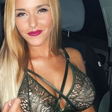 ChantellaX, 23, West-vlaanderen